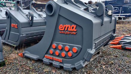 Remtec - EMA edasimüüja Eestis (3)